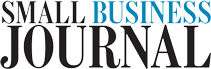 The Small Business Journal