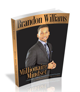 Brandons-bookforwebsite