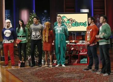 10 Tips from Your Favorite Tipsy Elves
