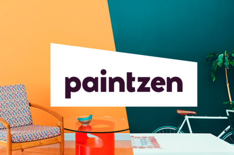 Paintzen: Great Colors Without The Stress