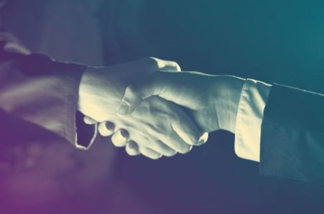 FEATURE: Building High-Trust Organizations and Being Smart about Trust