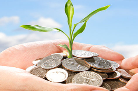 Capital Gains Exclusion on Qualified Small Business Stock Offers Attractive Tax Benefits