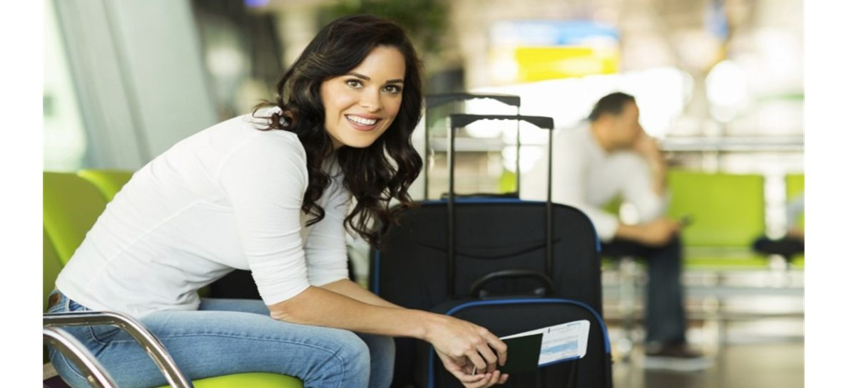 Traveling This Summer? Here's How To Get The MOST Out Of Your Points!