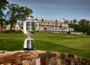 Here's Why Fans Love The PGA Championship Tournament