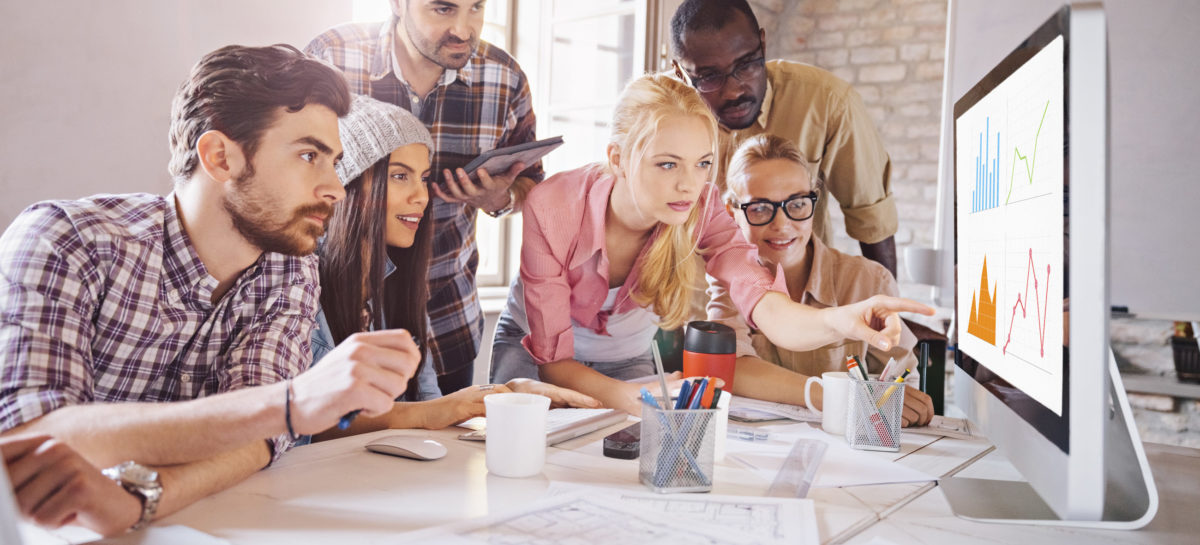 What Millennials Really Want- And How To Give It To Them