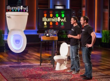From A Walmart Manger to A Multi Million Dollar Toilet Business