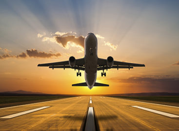 Pricerazzi Travel: Your Personal Travel Agent  Where the Lowest Price is Guaranteed