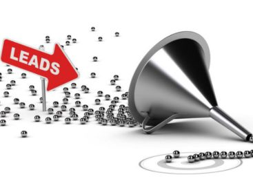 Empowering Brands to Maximize Their Marketing Campaigns