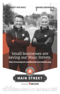 small-business-revolution