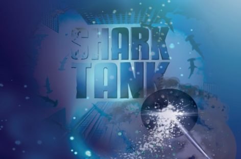 The Magic of Shark Tank