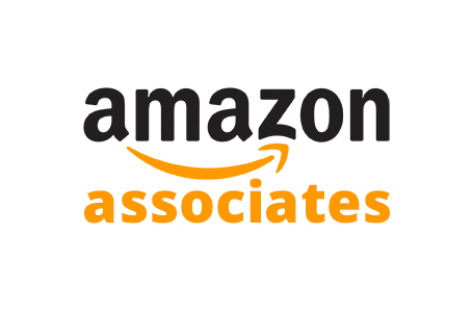 The Amazon  Local Associates Program: Refer & Earn