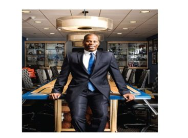 Steiner Sports Optimizes Athlete Relationships to Empower Small Business Marketing