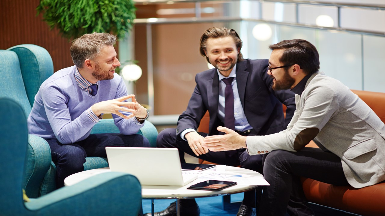 Four Easy-to-Use Negotiation Tips